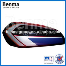 aluminum alloy motorcycle fuel tank,motorcycle oil tank,motorcycle oil box with high quality and good price