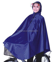 Cool Bike Rain wear