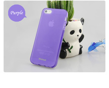 wholesale hot selling low price Mobile Phone Case For iphone5
