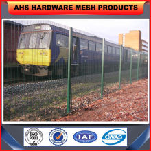 2014 High quality (silk screen fencing) professional manufacturer-1660