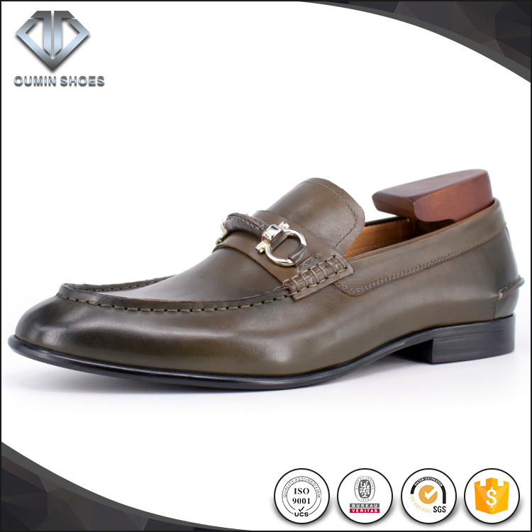 mens sexy moccasins shoes loafers for men