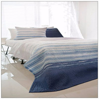 king size coverlets quilted bed covers quilted comforter