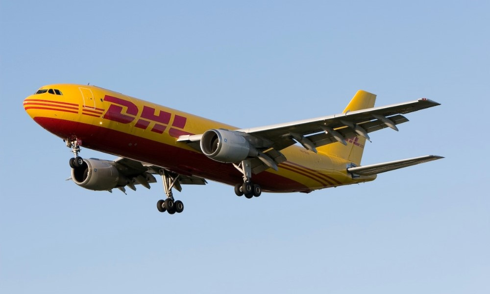 Discounted UPS, DHL, FEDEX, EMS, TNT courier door to door service to Europe