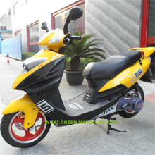 150cc 125cc gasoline scooter hot on sale