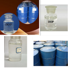 DOP plasticizer used for pvc products pvc pipe industry chemicals