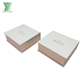 Custom Printed Decorative Recycled Paper Cardboard Shoe packaging Boxes Wholesale
