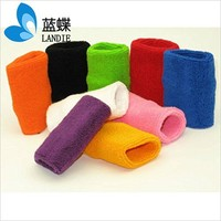 wrist sweatbands medical wrist support