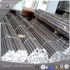 large diameter 6063 aluminum rod china supplier
