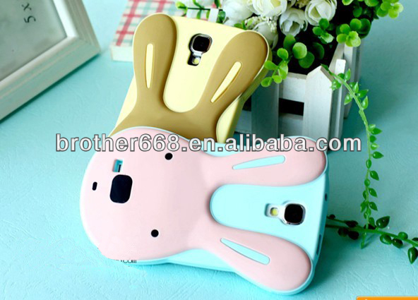 New cool design TPR, TPU ,whosale silicone cell phone cover, mobile phone accessries phone case