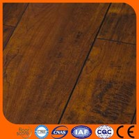 Export Hot selling self adhesive cork floor tiles