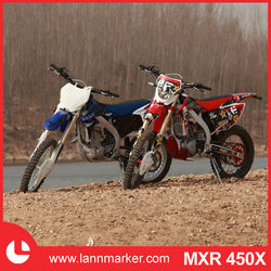 450cc used motorcycle