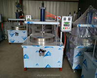 Factory supply paratha machine for sale