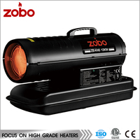 13KW ZOBO cheap energy star electric water heaters