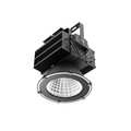Industrial warehouse gym court Factory highbay 180w led high bay light