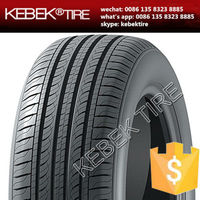 High quality Car Tire Korean Tyre Brand 185/65R15, 205/65R15, 185/65R14