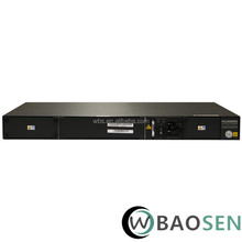 Network Security Hardware Firewall Appliance USG6630-AC