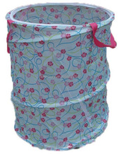 Foldable Washable Laundry Hamper
