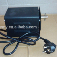 Grill Motor Bbq Battery Motor For Rotation Grill