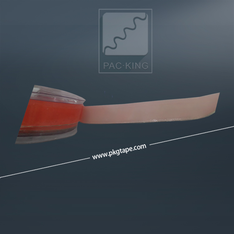 Hot Sale Sticky Tape For Car Dashboard With Low Price