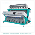 High Quality new sesame /corn/rice color sorter machine