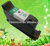 New compatible ink cartridge for 51645A and premium ink cartridge