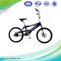 mini bicycle,bmx bike in India price SH-FS048