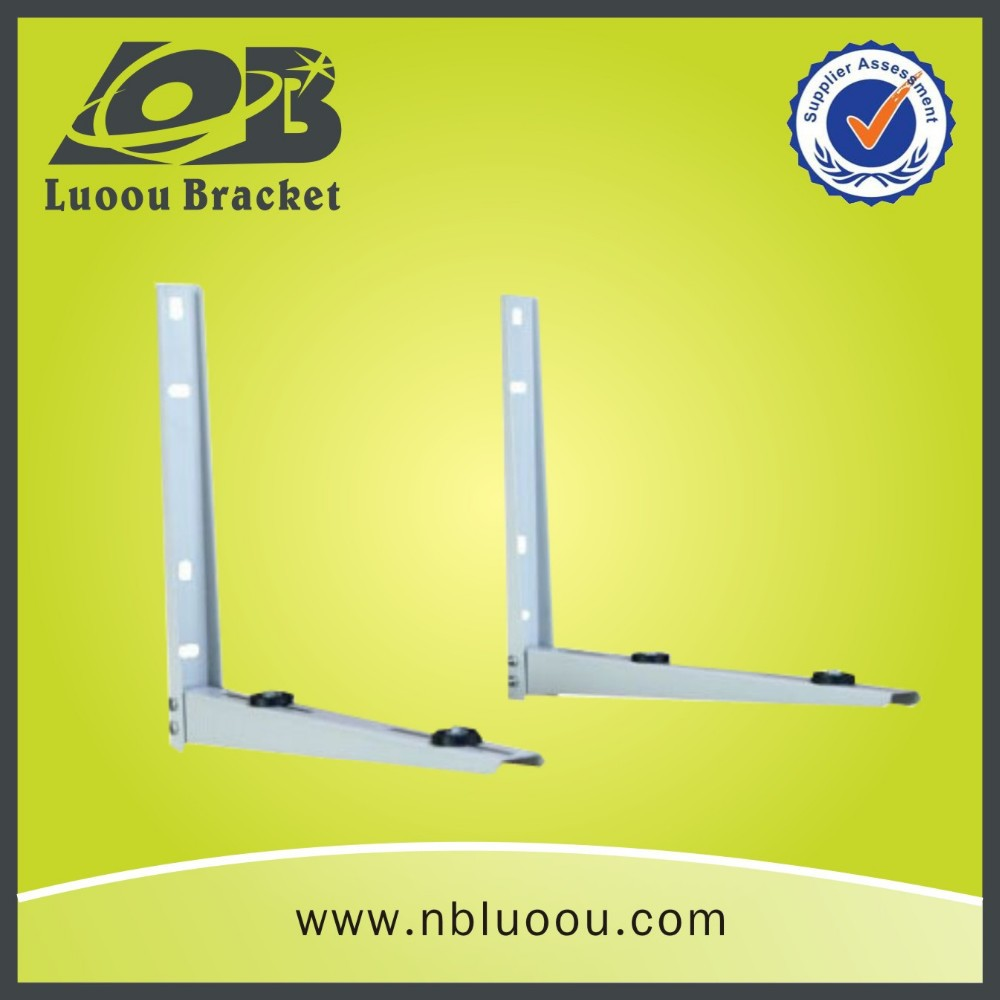 Air conditioner stand wall mounted brackets import air condition