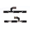 New Replacement Original Mobile Phone Parts Power Button Flex Cable For Huawei P8