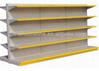 shelf pulls overstock