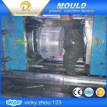 baby bath tub mould/injection moulding/ plastic bath tub mold