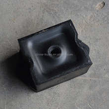 WD12 engine mounting for faw J5P truck