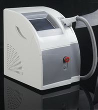 Rejuvenation Machine Permanent Hair Removal OPT Hair Removal Machine