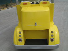 battery operated electric golf car/golf cart/utility vehicle 2seater EG6022K