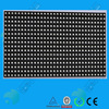 P6 SMD led display indoor full color display module advertising panels