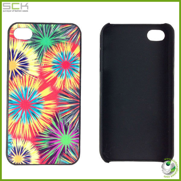 custom design phone case for iphone 5s, oem mobile phone case