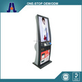 32inch touch screen all in one PC self-service information kiosk (HJL-7801)
