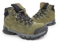 inexpensive clearance sale camo hiking men sport shoe