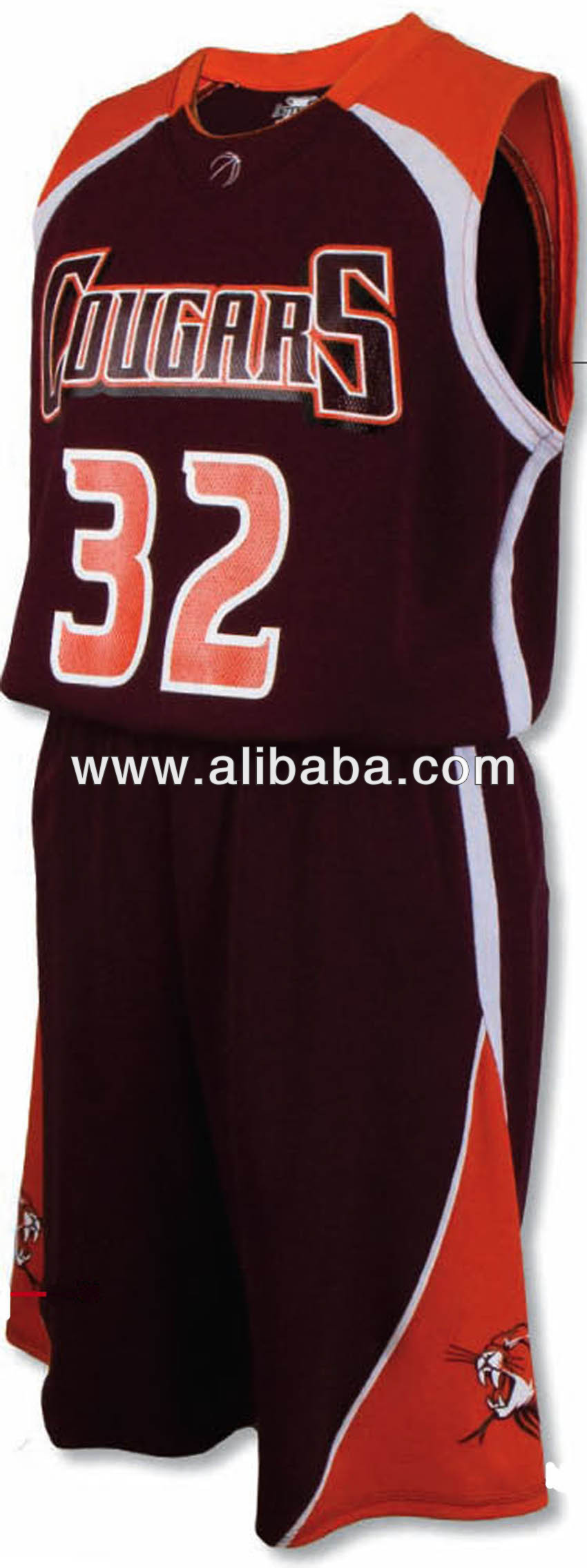 custom basketball uniforms cheap