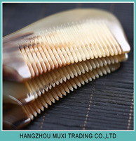 China Factory The Black Hair Comb
