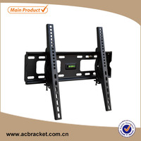 "Tilt +15""~-15"" LCD/Plasma TV Mount for 26'' to 55''Screen"