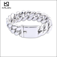 stainless steel friendship healthy bracelet men 2015