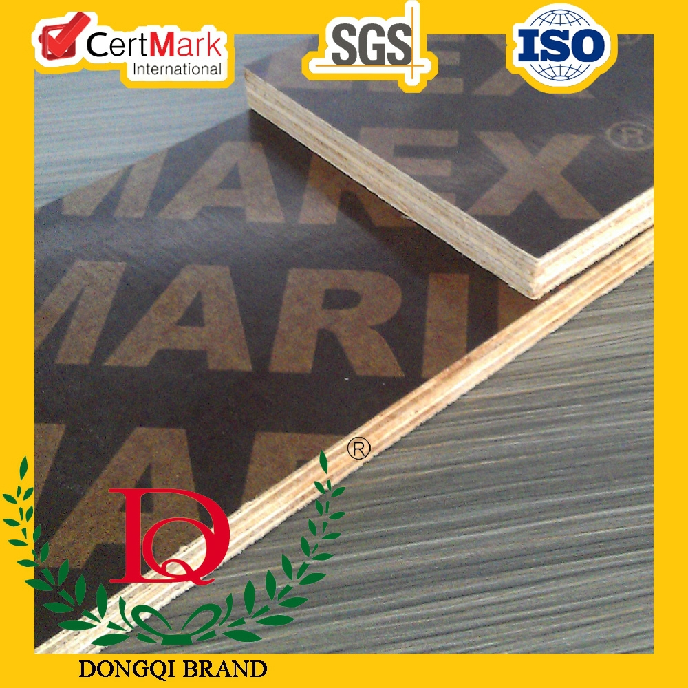 4x8 plywood cheap plywood,phenolic film faced plywood,film coated plywood