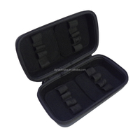 Waterproof EVA Hard Tool Case