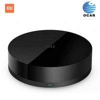 Xiaomi Mi Universal Home Control Smartphone APP Control WIFI + IR Switch 360 Degree Smart Remote Controller