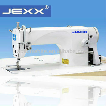 hot selling industrial sewing machine jack