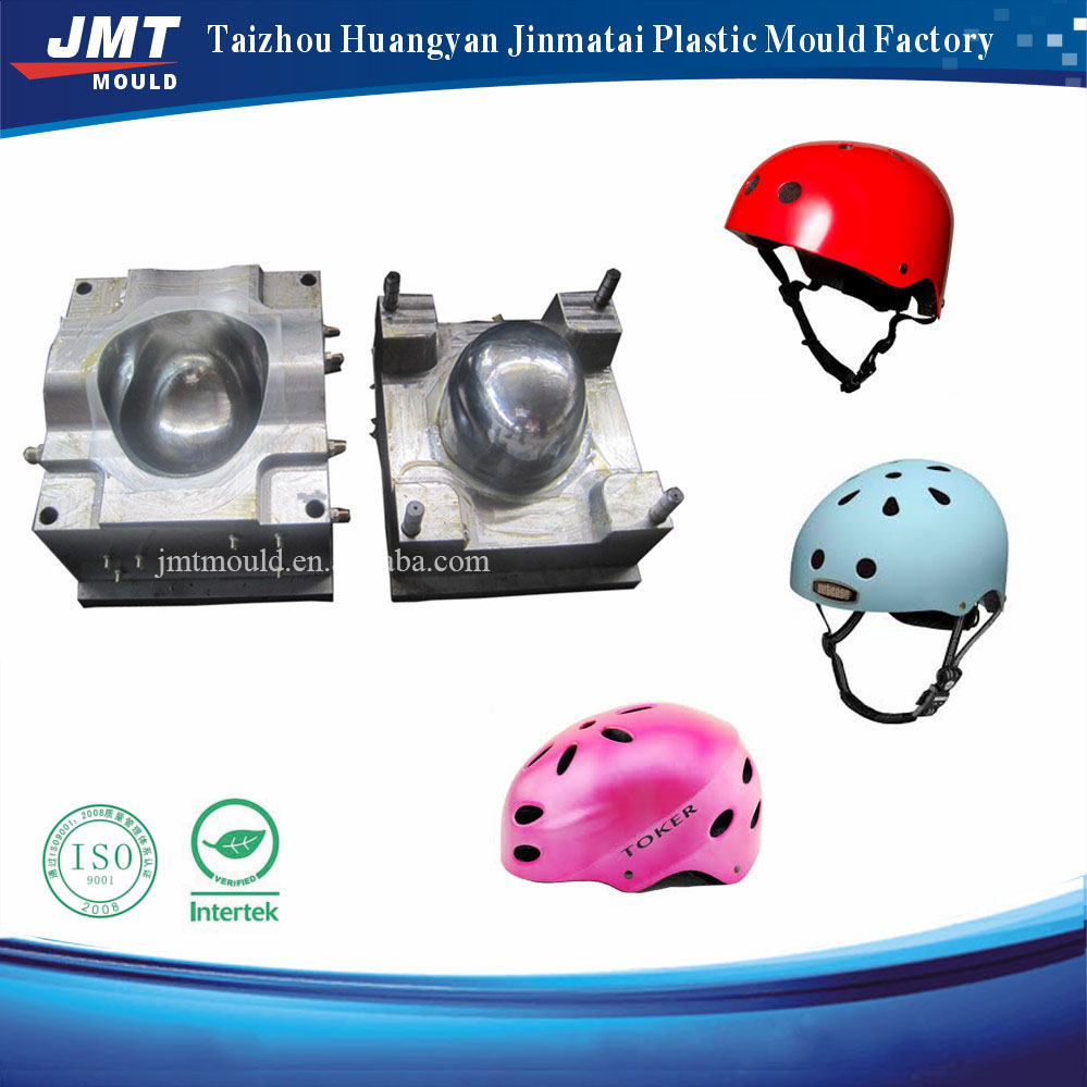 Helmet brands in india mould helmet motorcycle mould