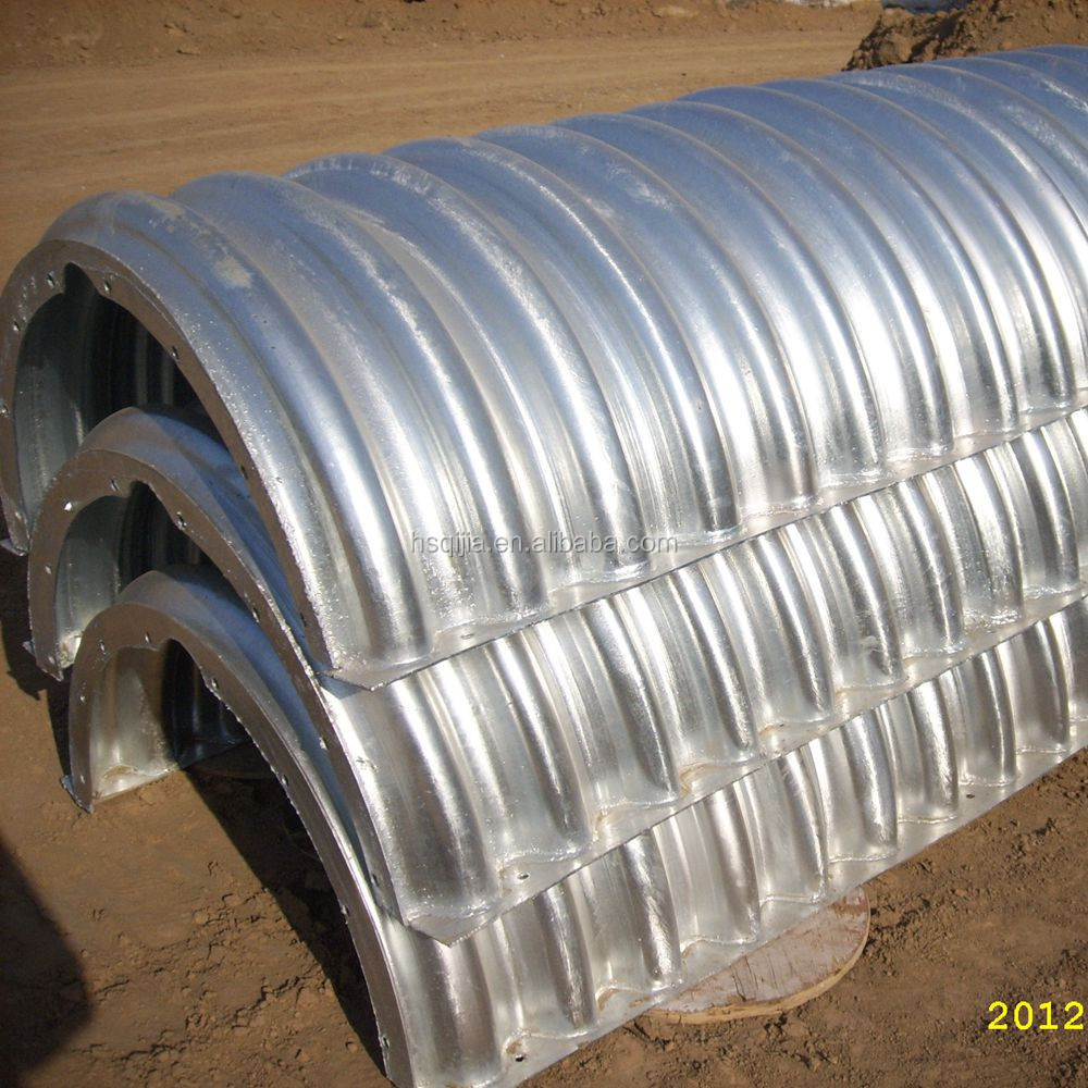 Wholesale plastic culvert pipe online buy best plastic for Buy plastic pipe