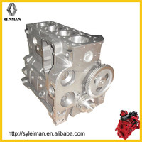 High Quality Stainless Steel Engine Cylinder Block,cylinder body