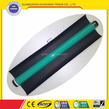Copier spare Parts Compatible Korea opc drum for canon IR 2520 2525 2530 2535 2545