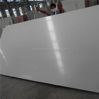 Cheap Imitation Stone Wall Cladding Artificial Quatz Stone with SGS&CE